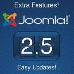 joomal2.5